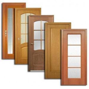 Двери, дверные блоки Нолинска