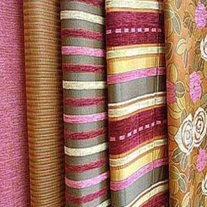 Магазины ткани Нолинска