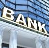 Банки в Нолинске
