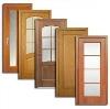 Двери, дверные блоки в Нолинске